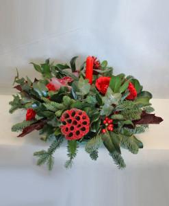Online Ανθοπωλείο Αθήνα - Λουλούδια - Αποστολή Λουλουδιών