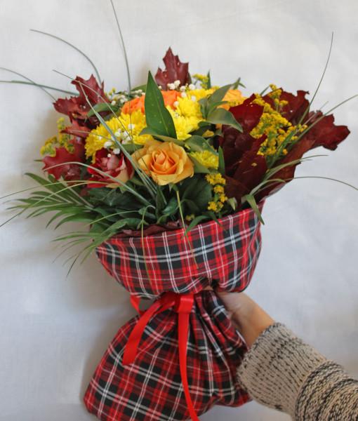 Online Ανθοπωλείο  Αθήνα – Λουλούδια – Αποστολή Λουλουδιών