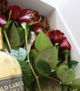 Roses collection-17