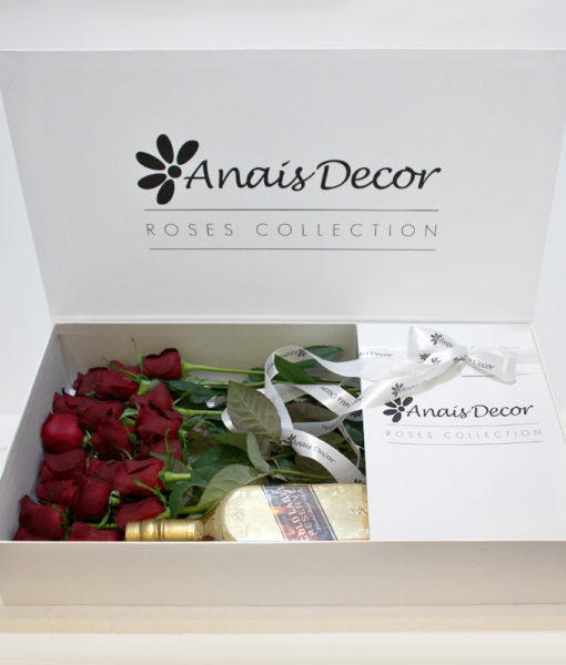 Roses collection-20