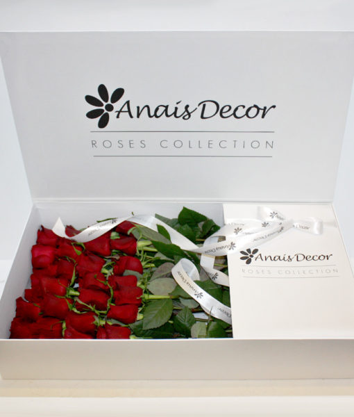 Roses collection-21