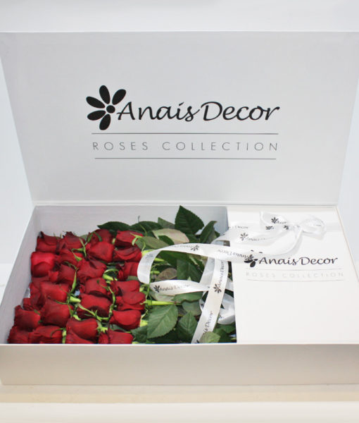 Roses collection-4
